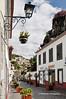 059 Side street, Camara de Lobos