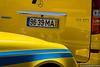 Taxis de Madeira