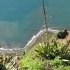 Cabo Girão (580m Sea Cliff)