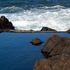Volcanic Swimming Pools, Porto Moniz