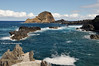 047 Rock pools, Porto Moniz