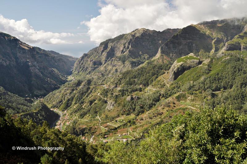 024 Serra da Agua valley P1