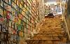 Livraria Esperança en Funchal