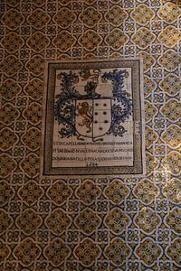 Funchal - Sé (kathedraal)