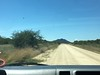 The long and bumpy road to Tao Game Lodge