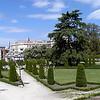 Parque del Retiro, Madrid