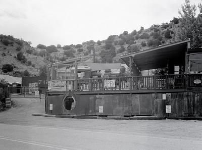 Old Mine Museum