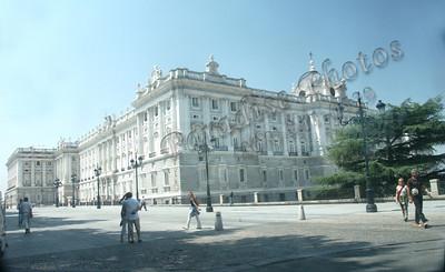 Madrid (30)