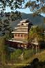 Shan (Thai Yai) Temple - Wat Thuaipha
