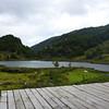 Magic Waters Private Laguna