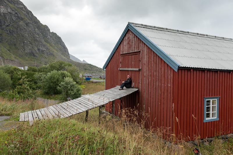 8-30-17240004Å lofoten