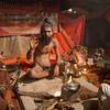 suki-zoe-india-2013 (413 of 1067)