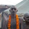 suki-zoe-india-2013 (1010 of 1067)