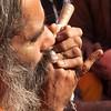 suki-zoe-india-2013 (476 of 1067)