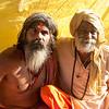 suki-zoe-india-2013 (481 of 1067)