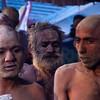 suki-zoe-india-2013 (978 of 1067)