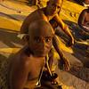 suki-zoe-india-2013 (630 of 1067)