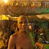 suki-zoe-india-2013 (636 of 1067)
