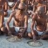 suki-zoe-india-2013 (557 of 1067)