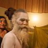 suki-zoe-india-2013 (879 of 1067)