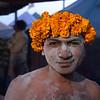 suki-zoe-india-2013 (977 of 1067)