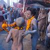 suki-zoe-india-2013 (983 of 1067)