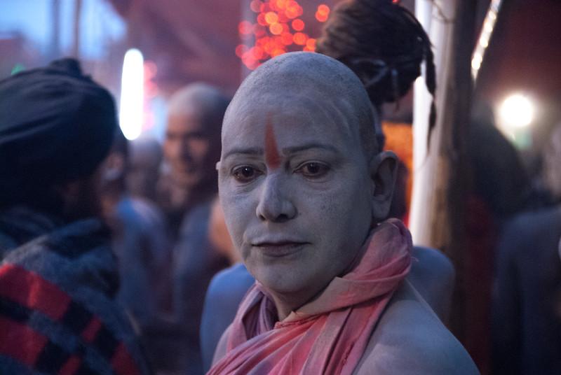 suki-zoe-india-2013 (976 of 1067)