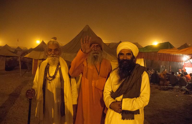 suki-zoe-india-2013 (815 of 1067)