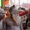 suki-zoe-india-2013 (997 of 1067)
