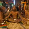 suki-zoe-india-2013 (641 of 1067)