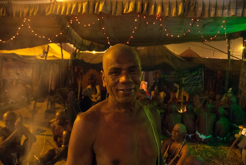 suki-zoe-india-2013 (635 of 1067)