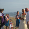 Heidi and John's Wedding