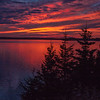 Campobello Island Sunset