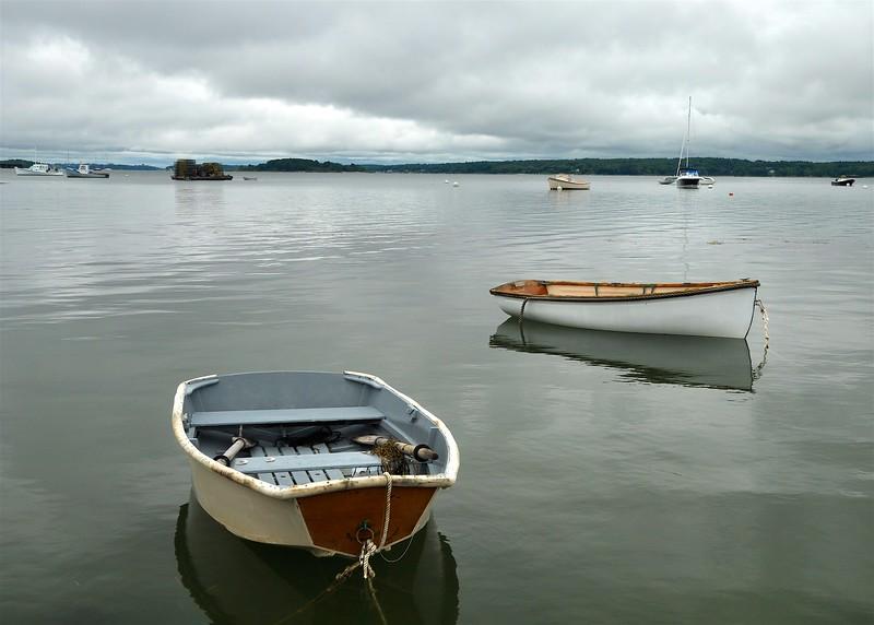 Maine '16 -  090