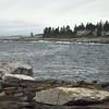 Maine '16 -  037