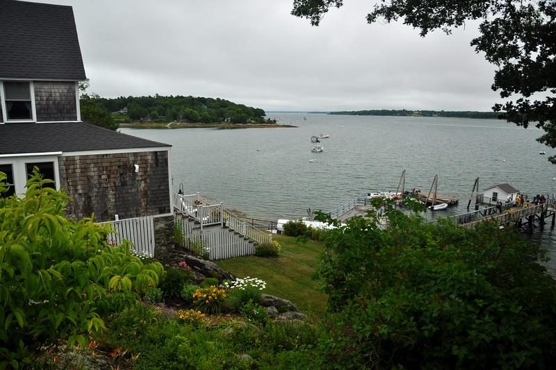 Maine '16 -  023