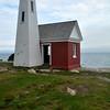 Maine '16 -  059