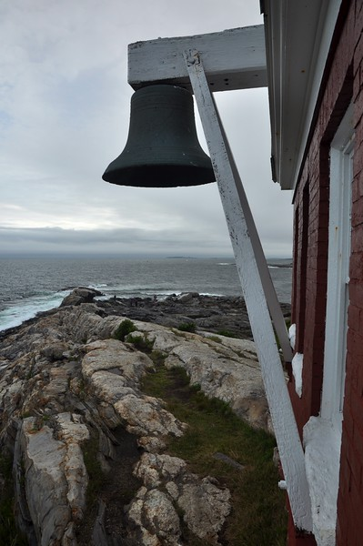 Maine '16 -  063