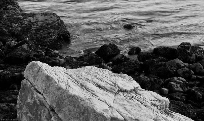 Maine Contemplative Schmiedt-123