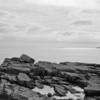 Maine Contemplative Schmiedt-126