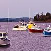Maine Travel Schmiedt-101