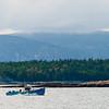 Maine Travel Schmiedt-111