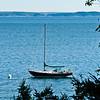 Maine Travel Schmiedt-100
