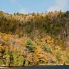 Maine Travel Schmiedt-115