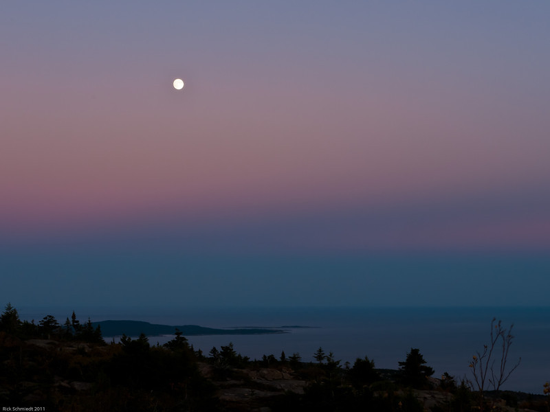 Maine Travel Schmiedt-107