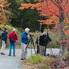 Maine Travel Schmiedt-108