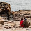 Maine Travel Schmiedt-112