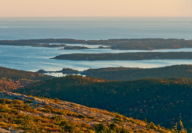 Maine Travel Schmiedt-104