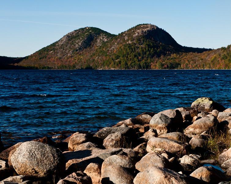 Maine Travel Schmiedt-102