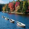 Maine Travel Schmiedt-116